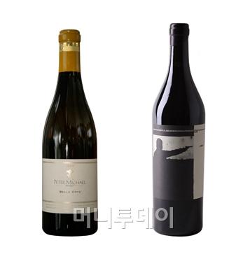 이건희 회장, 와인 선물에 담은 속뜻은?