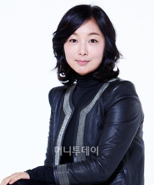 윤하림 화앤담픽쳐스 대표