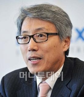 '벤처 1세대' 휴맥스, 20년만에 매출 1조 넘기까지