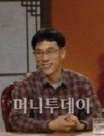"""심형래, 진중권씨에 """"대중 중 일부, 노력할것"""""""