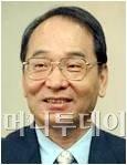 ↑김병주 서강대 명예교수.