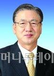 ↑최영휘 전 신한금융 사장.