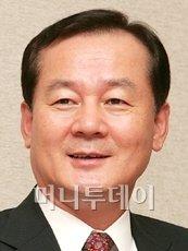 ▲김우석 예일회계법인 회장