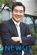 '조석준, 음주뺑소니 사망사고에 벌금형' 교통경찰들도 '갸우뚱'