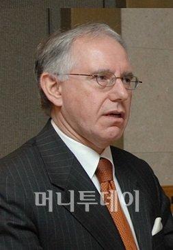 "ACE생명 ""설계사 5년내 3000명으로 확대"""