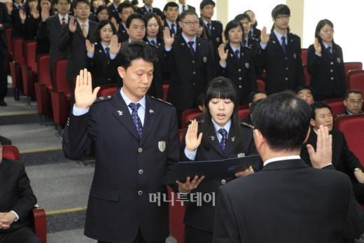서울세관, FTA 집행센터 발대식 개최
