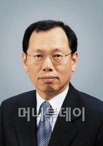 """포스코 4인 대표이사 체제 """"책임경영 강화"""""""