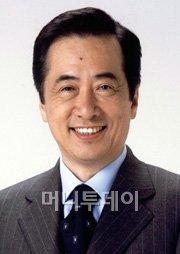 [日대지진]정부-도쿄전력, 원전 대책팀 통합