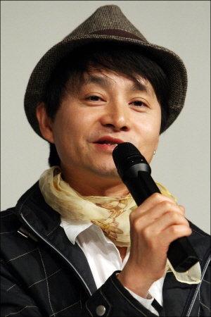 ↑김조광수 대표