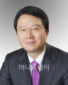 박종우 삼성전기 사장