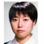다카다 고등학교의 오노테라 선생님