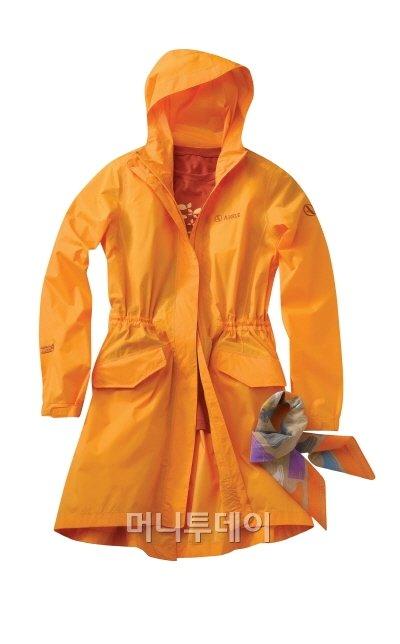 ⓒ'에이글' 사라문 자켓