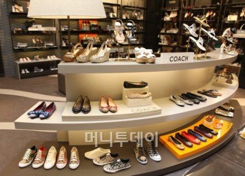 ⓒ이랜드리테일 NC백화점 송파점