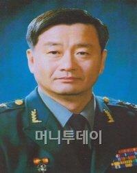 ↑이종명 국정원 신임 제3차장.