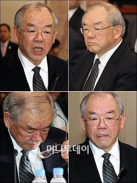 교과위, '서남표식 개혁' 릴레이 질타(상보)