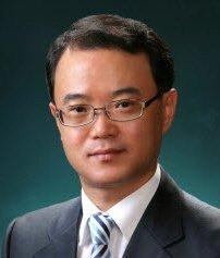 HK저축은행, 개인 신용대출 모범사례
