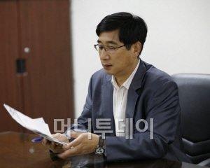 """""""가치 투자 힘들어요""""...신영 허남권, 투자자에 호소"""