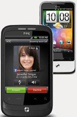 스마트폰 강자 HTC의 '왕회장'