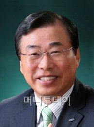↑ 박준현 삼성증권 사장