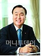 ↑롯데건설 박창규 대표