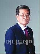 ↑삼성물산 김경준 전무