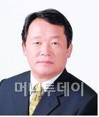 ↑광남토건 김광수 대표