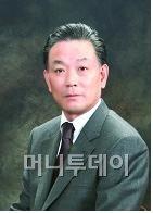 ↑경림건설 황규철 대표