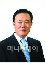 ↑세방테크 강부인 대표