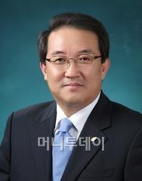 """""""당뇨 잘걸리는 아시아인 비만기준 제시"""""""