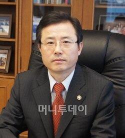 권혁세 금감원장, 소비자 보호 '승부수'