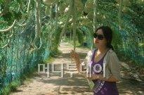 ▲대구수목원