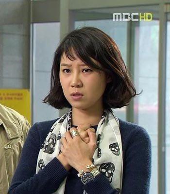 ⓒMBC 드라마'최고의 사랑'방송화면 캡쳐