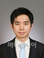 '인천대 학부생 논문 국제학술지 실려'