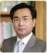 차한성 신임 법원행정처장 News1