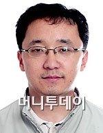 [기자수첩]우유 유통마진 68원의 정체는