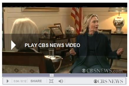 CBS뉴스