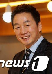 """정봉주 """"나경원 무고죄로 맞대응"""""""