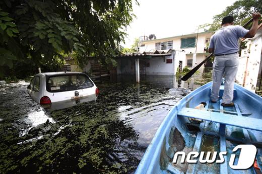 (사진=AFP) News1