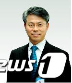 민형배 광주 광산구청장 News1