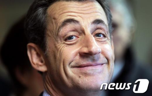 (AFP=News1)