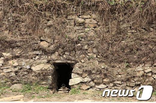 '슬로시티' 완도 청산도 '구들장 논' 새롭게 조명