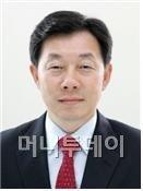 ↑박용현 신임 사회복지정책실장