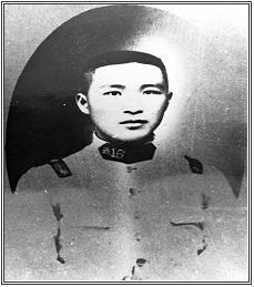 독립운동가 김종진.. News1