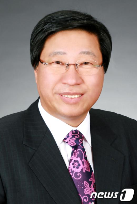 김재균 민주당 의원 / 사진제공=민주당 광주시당 News1