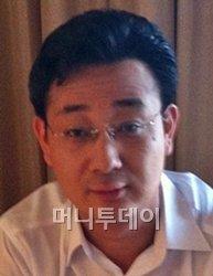 """""""졸릴때 먹으면 좋다"""" 추천 500개에 25만원!"""