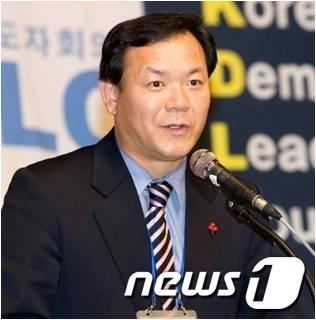 사진제공=이형석예비후보  News1