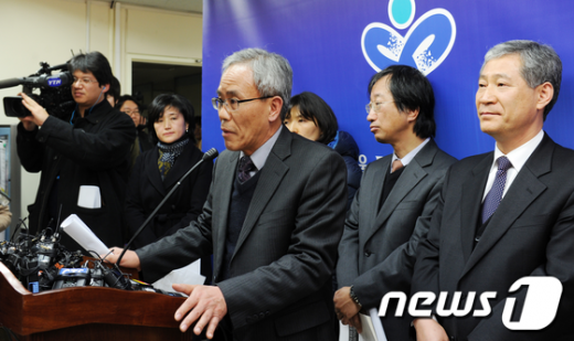 [사진]학생인권조례 이제 시~작!