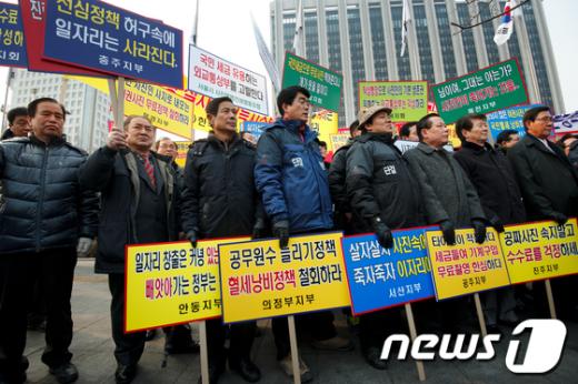 [사진]거리로 나온 동네 사진관