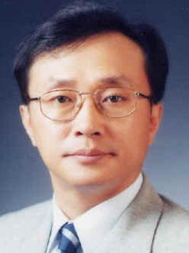 유남석 서울북부지방법원장.  News1