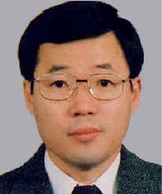 강영호 서울서부지방법원장.  News1